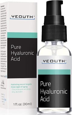 serum acido hialuronico yeouth