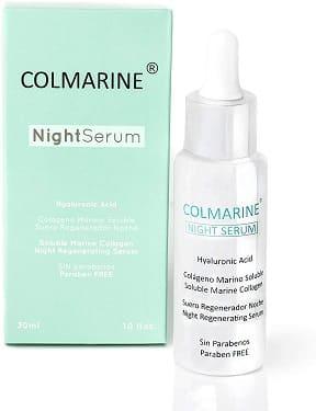 colmarine serum dia