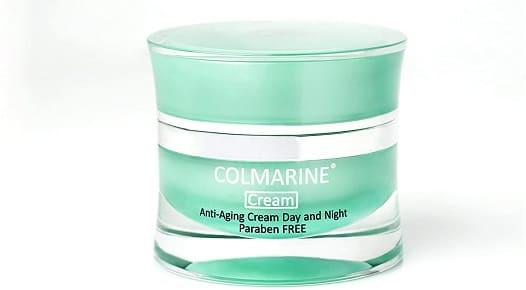 colmarine