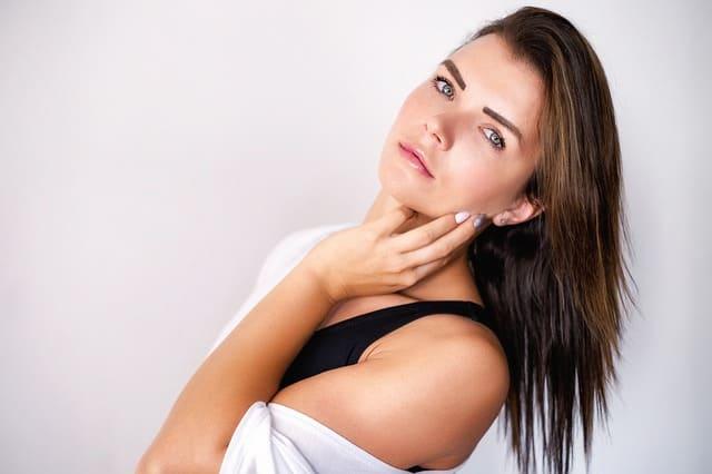 cosmetica-coreana-para-el-pelo