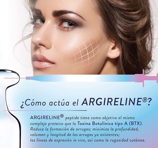 propiedades-argireline