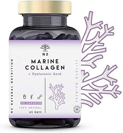 n2 natural nutrition colageno marino