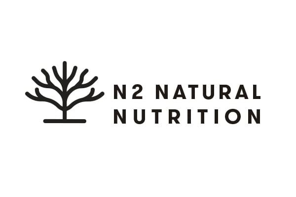 n2 natural nutrition