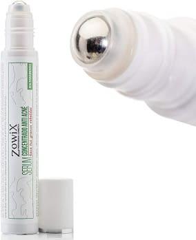 zowix anti acne