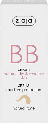 crema pieles normales
