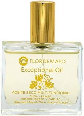 perfume flor de mayo precio